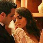 Amal Yassine - @amal.yassine - Instagram
