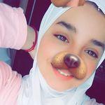 amal yassine - @amal_yass - Instagram