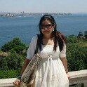 Amala Mehta - @amalamehta - Instagram