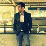 Malay Mehta - @drmalaymehta - Instagram