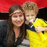 Carmen Amalia Aguas Diaz - @aguascarmen - Instagram