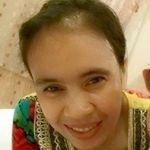 Amalia Magpantay Bantigue - @amaliamagpantaybantigue - Instagram