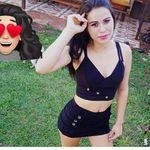 Amalia Benitez - @amalia.benitez.3194 - Instagram