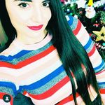 cocos_amalia - @cocos_amalia - Instagram