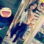 Amalia colindres - @amaliacolindres2 - Instagram