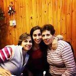 Amalia Elder - @amaliaelder - Instagram