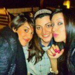 Amalia Gregorio - @amaliagre - Instagram