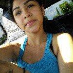 Amalia Gurrola - @amalia_bitches_ - Instagram