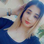 Amalia Hidalgo - @amalia_hidalgo_ - Instagram