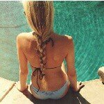 Amalia Hilton - @amaliahilton - Instagram