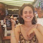 Amalia Holguin - @amalia.holguinb - Instagram