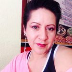 Amalia Irigoyen Hernandez - @amaliairigoyenhernandeza - Instagram