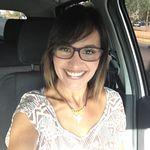 Amalia Izquierdo - @amaliaizquierdo - Instagram