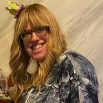 Amalia Jearolmen - @amaliajearolmen - Instagram