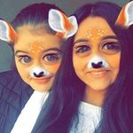 Amalia Karapetyan - @karapetyanamalia - Instagram
