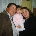 Amalia Carrillo Lermanda - @amalia_lermanda - Instagram