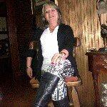 Amalia llano - @amaliallano - Instagram