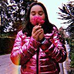 Amalia Loza✨ - @amalia.loza - Instagram