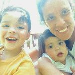 Amalia Loza ❤🌺💐 - @amalialoza - Instagram