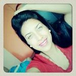 Amalia Lucena - @amalialucena - Instagram