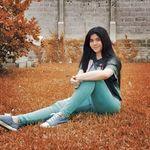 Amalia Luna Membreño - @_amalialuna_ - Instagram