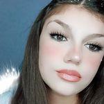 Amalia Manzo - @_amalia_manzo_ - Instagram