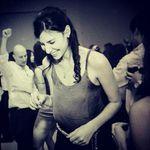 Amalia Ocampo - @amalia_ocampo - Instagram