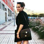 Amalia Padrón - @amaliabeautycoach - Instagram