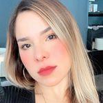 Amalia Padrón - @amaliapadron - Instagram