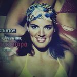 Αμαλια Πατερου - @amanda5amalia - Instagram