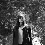 Amalia Patiño - @chinap19 - Instagram