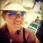 Amalia Patino - @amaliapatino - Instagram