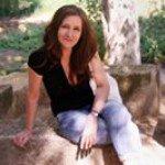 Amalia Patiño Vidal - @amalia.patinovidal - Instagram