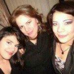 maria amalia rubalcava lopez - @amalialpzhotmailcom - Instagram