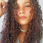 Amália Santana - @amalia_santana13 - Instagram
