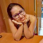 Amalia Santillan Alcántara - @amaliasantillanalcantara - Instagram
