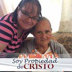 Amalia Talavera - @amalia_talavera_ - Instagram