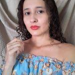 Amalia Talavera Membreño - @amalia_talaveram - Instagram