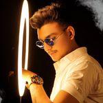 aman Chopra - @_mansa47 - Instagram