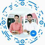 Aman Nakai - @amanpreet6641 - Instagram