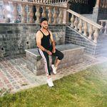 Aman - @aman.shoor - Instagram