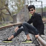 Aman Uddin - @amanuddin.22 - Instagram