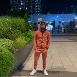 Aman Uddin - @amanuddin24 - Instagram