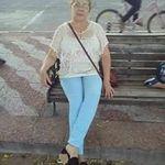 Amancia Ruiz - @amanciaruiz - Instagram
