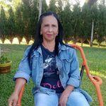 Elva Amancia Ruiz Rios - @amancia.ruiz43 - Instagram
