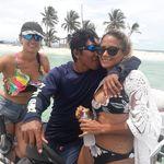 Amancio Tejada Herrera - @amanciotejadaherrera - Instagram