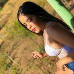 Amanda Albuquerque - @amanda._.albuquerque - Instagram