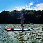 Amanda Alderfer - @missm4ndy - Instagram