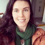 Amanda Bega - @amandabega - Instagram