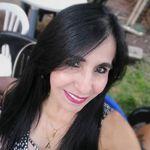 amanda begazo - @amandabegazo - Instagram